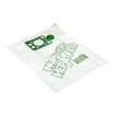 Hygienic Microfibre Filter Dust Bag NVM1CH