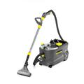 Karcher Puzzi 10/2 Adv Carpet Cleaner