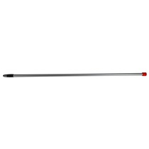 Traditional Interchange Mop Handle Red