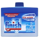 Machine Dishwash Cleaner