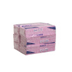 7444 WYPALL  X50 Cleaning Cloths - Interfold