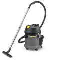 Karcher NT27/1 Wet & Dry Vacuum