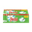 Persil Professional Tablets Biological