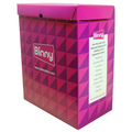 Binny Disposable Sanitary Bin