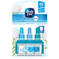 Ambi Pur 3Volution Refill Cotton Fresh