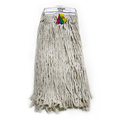 CleanWorks Multi Kentucky Mop Head 450 Gram