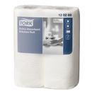 Kitchen Roll Towel