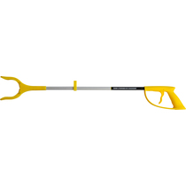 Pistol Grip Litter Picker