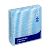 Chicopee J-Cloth Plus Medium Blue