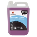 Selgiene Ultra Virucidal Cleaner 5 Litre