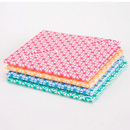 Catering Cleaning Cloths