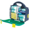 Integral Aura HSE First Aid Kit 10 Person