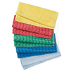 Rubbermaid Hygiene Microfibre Cloth