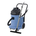 Numatic WV900 Wet & Dry Vacuum Cleaner