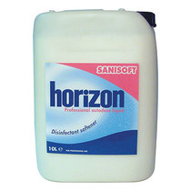 Horizon Sanisoft