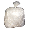 Clear Waste Sack CHSA 15KG