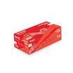 Grippaz® Heavy Duty Nitrile Disposable Glove Red Small
