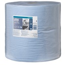 Industrial Wiping Large Roll