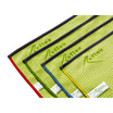 Reflex ProTex Microfibre Cloth