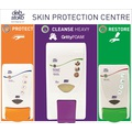 Deb Stoko GrittyFOAM Skin Protection Centre