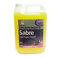 Sabre Rapid Fragrant Cleaner