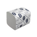4477 KLEENEX® Folded Toilet Tissue