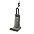 Karcher CV38/2 Upright Vacuum
