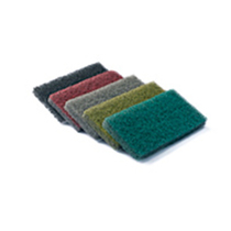 Twister Utility Pad Green Twister Floor Pads Brands Bchs