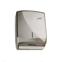 Futura Hand Towel Dispenser