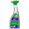 P&G 6.1 Disinfecting Degreaser