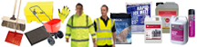 High Visibility Target Road Safety Jacket Large EN471