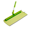 Other Flat Mopping Systems