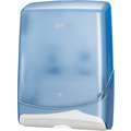 Tork Multifold / C Fold Hand Towel Dispenser