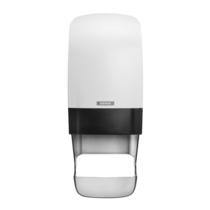 Katrin Inclusive Core Catcher Toilet Roll Dispenser