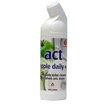 Selden Act Apple Daily+ 3 in 1 Toilet Cleaner H063