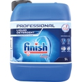 Finish Professional Liquid Detergent