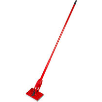 Vileda Magic Mop Flat Head & Handle