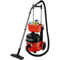 Numatic PPT 220-12 ProVac Vacuum Cleaner