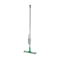 Wecovi Microfibre Spray Mop - Green