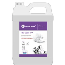 Nu-Cycle 5 Concentrated Handwash Pot & Pan Detergent