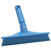 Vikan Ultra Hygiene Table Squeegee