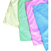 CleanWorks Economy Microfibre Cloth