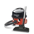 Numatic Henry HVR200A Vacuum Cleaner
