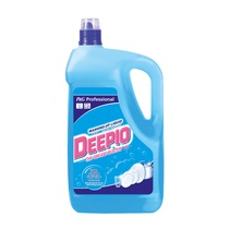 Deepio Professional Washing Up Liquid