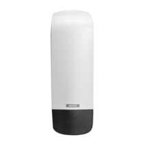 Katrin INCLUSIVE Soap Dispenser
