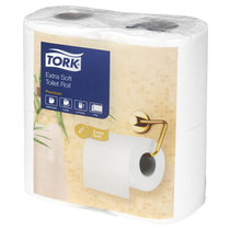 Tork Extra Soft Toilet Roll