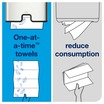 Tork Xpress Soft Multifold Hand Towel 2Ply Case 2310