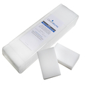 CleanWorks Wizard Cleaning Sponge White Pack 12
