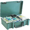 Essentials HSE First Aid Kit - 10 Persons