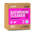 PVA Hygiene Washroom Cleaner